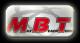Material - Botton MBT