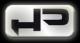 Material - Bottone HP